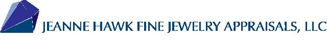 Jeanne Hawk Fine Jewelry Appraisals, LLC
