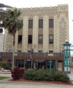 Kress Building Resized